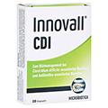 INNOVALL Microbiotic CDI Kapseln 20 Stück