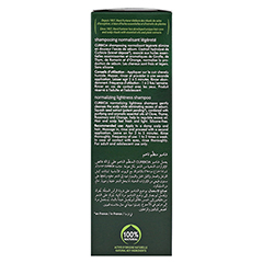 FURTERER Curbicia reg.Shampoo 150 Milliliter - Rechte Seite