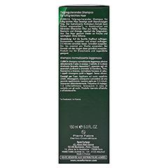 FURTERER Curbicia reg.Shampoo 150 Milliliter - Linke Seite