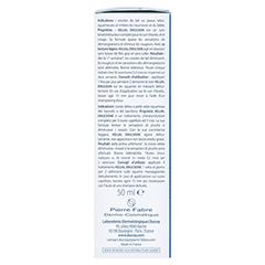 DUCRAY KELUAL Emulsion 50 Milliliter - Linke Seite