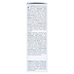 DUCRAY KELUAL Emulsion 50 Milliliter - Rechte Seite