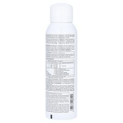 AVENE Thermalwasser Spray 150 Milliliter - Rechte Seite