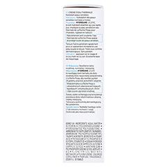 La Roche-Posay Hydreane Legere Leichte Gesichtspflege 40 Milliliter - Linke Seite