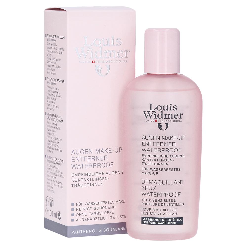widmer-augen-make-up-entferner-lot-waterpr-unparf-100-milliliter