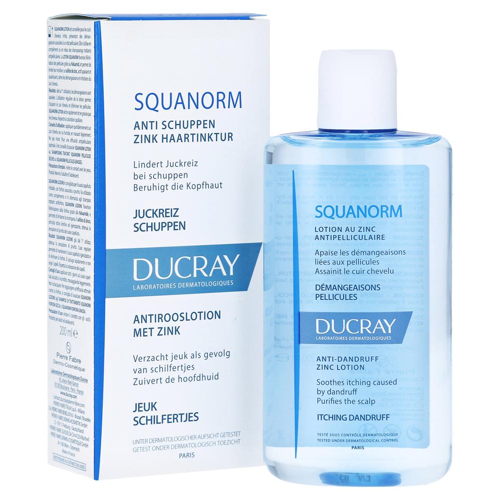 ducray-squanorm-anti-schuppen-zink-haartinktur-200-milliliter