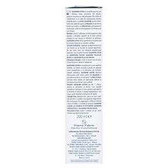 DUCRAY SQUANORM Anti Schuppen Zink Haartinktur 200 Milliliter - Linke Seite