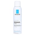 ROCHE-POSAY Physiolog.Deo Spray 150 Milliliter