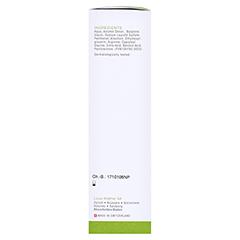 WIDMER Skin Appeal Lipo Sol Tonique 150 Milliliter - Rechte Seite