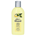OLIVENÖL Spülung limoni di Amalfi Kräftigung 200 Milliliter