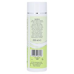medipharma Oliven Gesichtswasser 200 Milliliter - Rechte Seite