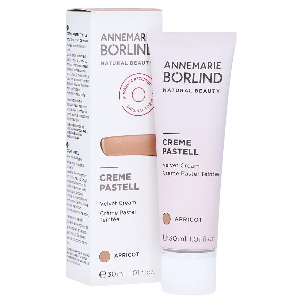 borlind-creme-pastell-apricot-30-milliliter