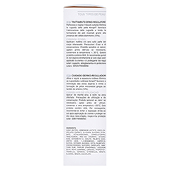 Kerapil Emulsion 75 Milliliter - Linke Seite