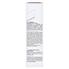 Kerapil Emulsion 75 Milliliter - Rechte Seite
