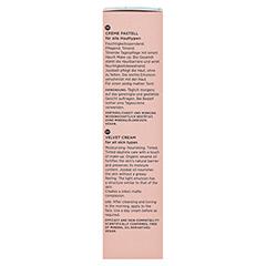 ANNEMARIE BÖRLIND Creme Pastell apricot 30 Milliliter - Rechte Seite