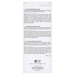 Kerapil Emulsion 75 Milliliter - Rückseite
