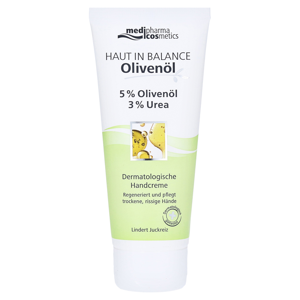 haut-in-balance-olivenol-handcreme-5-100-milliliter