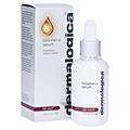 dermalogica AGE smart BioLumin-C Serum 30 Milliliter