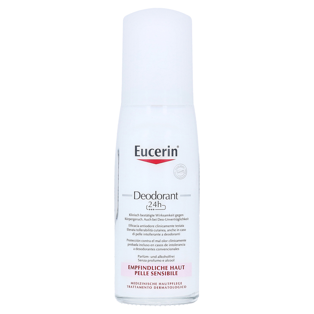 eucerin-deodorant-spray-24h-75-milliliter