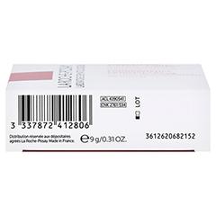 La Roche-Posay Toleriane Korrigierendes Kompakt-Creme Make-up mit LSF 35 Beige Clair Nr. 11 9 Gramm - Unterseite