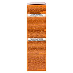 Vichy Ideal Soleil Mattierendes Sonnen-Fluid für das Gesicht LSF 30 + gratis Vichy Ideal Soleil After-Sun 50 Milliliter - Rechte Seite