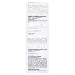 PHYTO PHYTOBAUME Volumen Pflegespülung 150 Milliliter - Rechte Seite