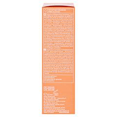 Vichy Ideal Soleil Mattierendes Sonnen-Fluid für das Gesicht LSF 50 50 Milliliter - Linke Seite