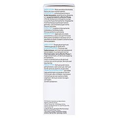 La Roche-Posay Hydraphase Intense Maske Feuchtigkeitsmaske 50 Milliliter - Rechte Seite