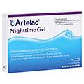 ARTELAC Nighttime Gel 3x10 Gramm