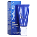 NEOSTRATA Skin Active Cellular Restoration night 50 Milliliter