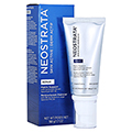 Neostrata Skin Active Matrix Support SPF 30 Day Creme 50 Milliliter