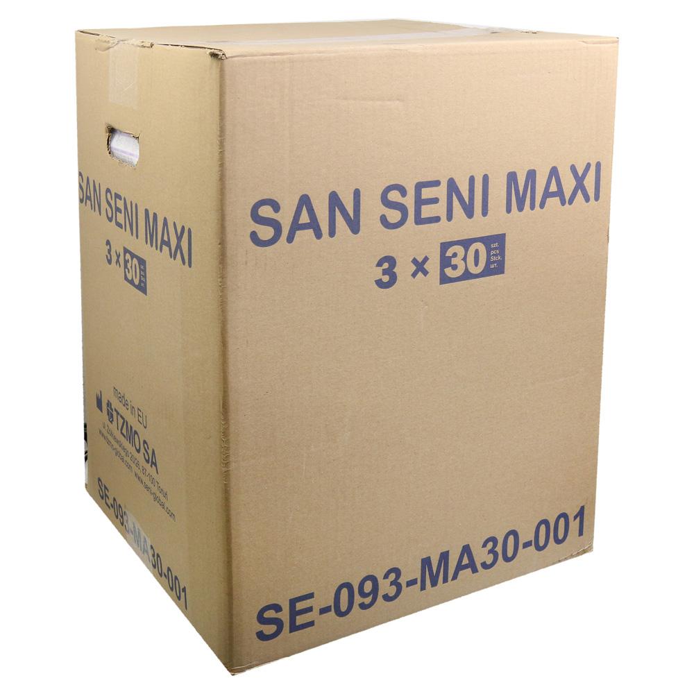 san-seni-maxi-anatomische-vorlagen-3x30-stuck