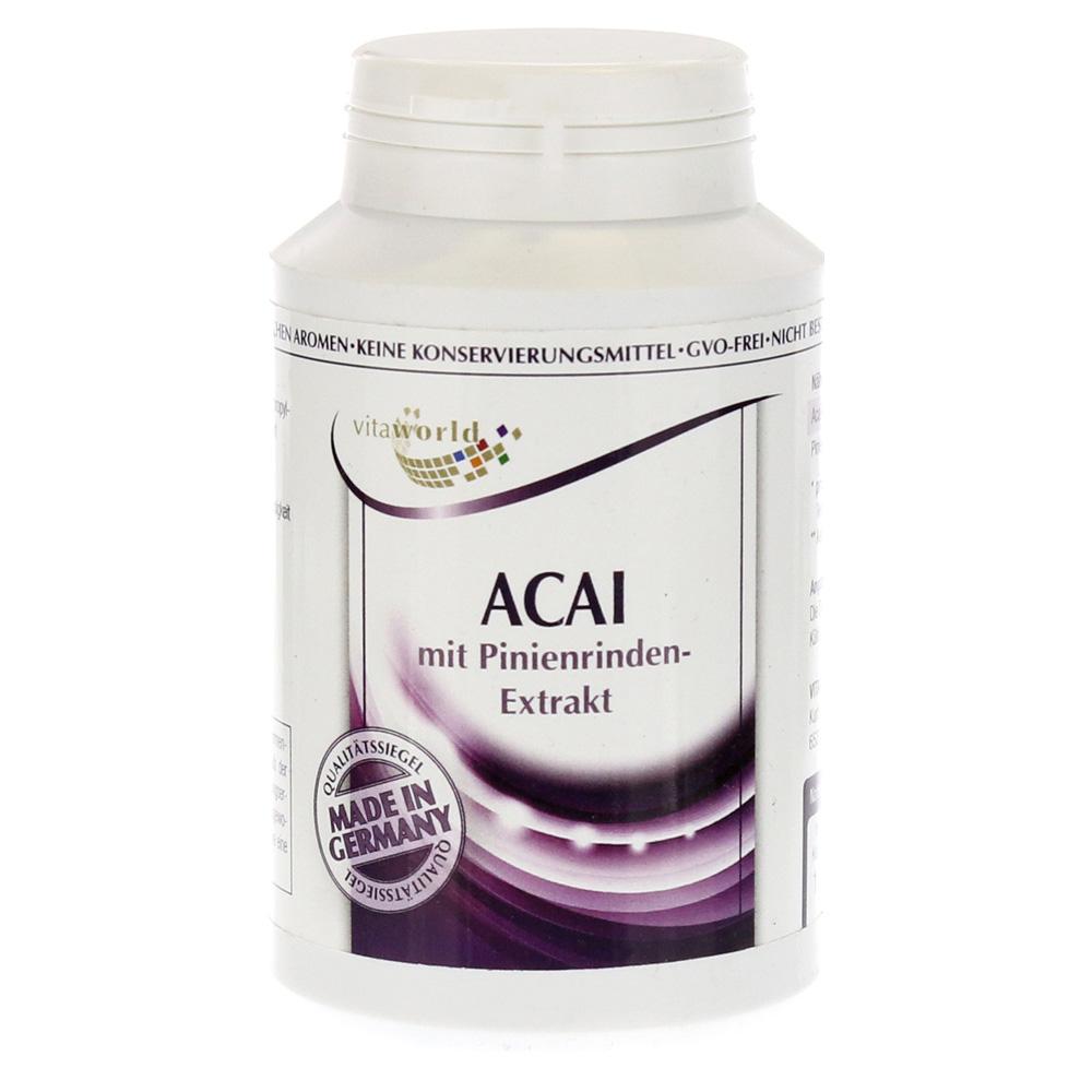 acai-500-mg-m-pinienrindenextrakt-kapseln-120-stuck
