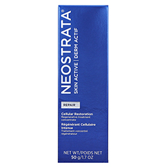 Neostrata Skin Active Cellular Restoration Night 50 Milliliter - Vorderseite