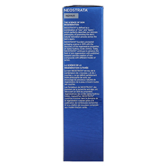 Neostrata Skin Active Matrix Support SPF 30 Day Creme 50 Milliliter - Linke Seite