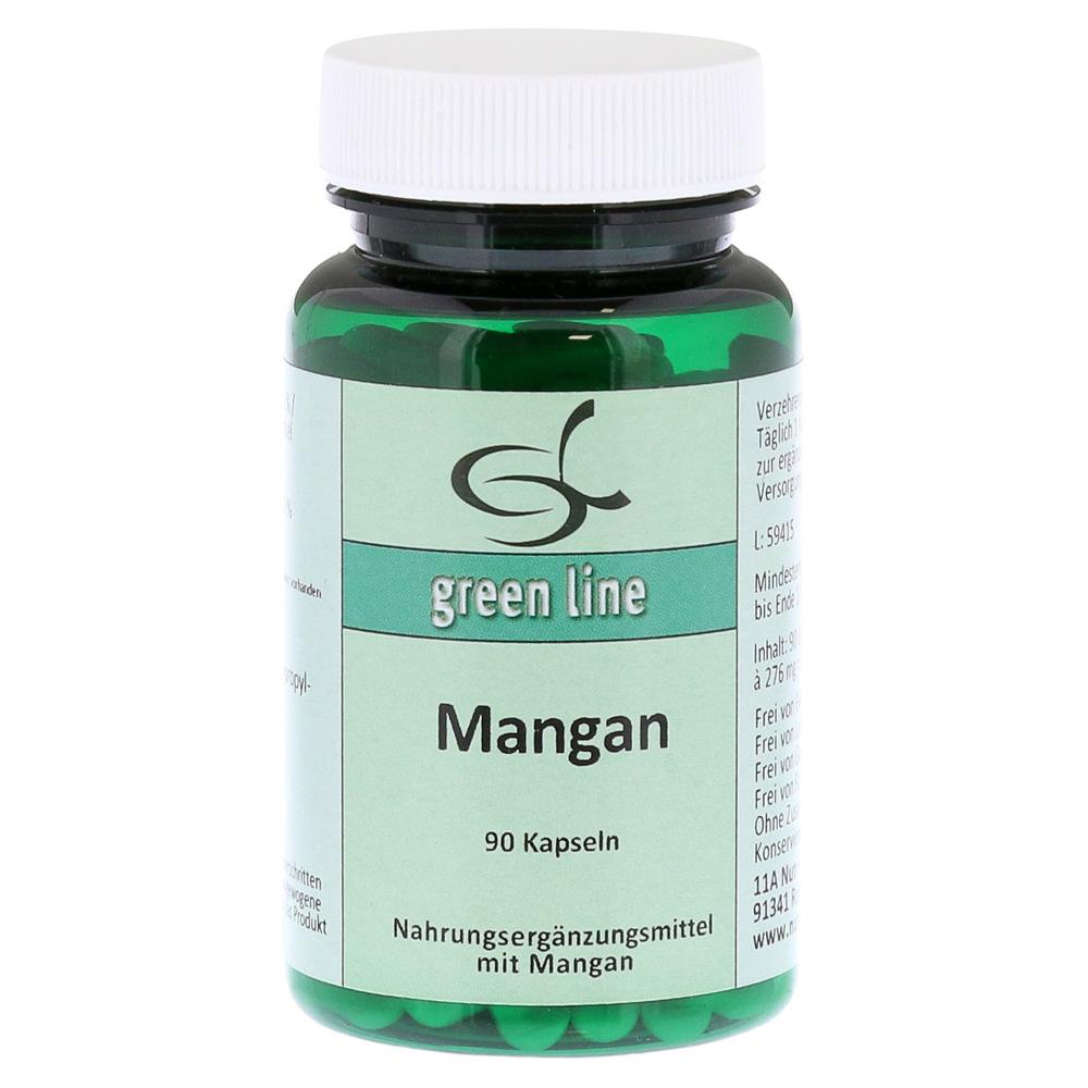 mangan-kapseln-90-stuck