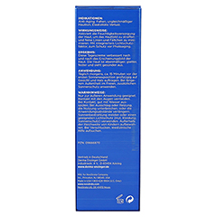 Neostrata Skin Active Matrix Support SPF 30 Day Creme 50 Milliliter - Rückseite