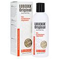LUBEXXX Premium Bodyglide Emulsion 150 Milliliter