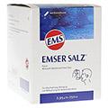 Emser Salz im Beutel 2,95g 100 Stück N3