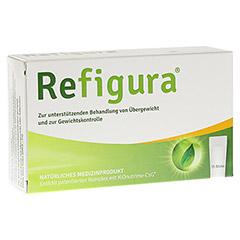 REFIGURA Pulver 15x2.15 Gramm