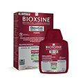 BIOXSINE FORTE Shampoo 300 Milliliter
