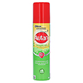 AUTAN Tropical Aerosol-Spray 100 Milliliter