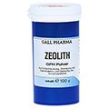 ZEOLITH GPH Pulver 100 Gramm