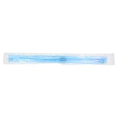 FOLEY Katheter Silikon Ch 14 5 ml 2-Wege 1 Stück