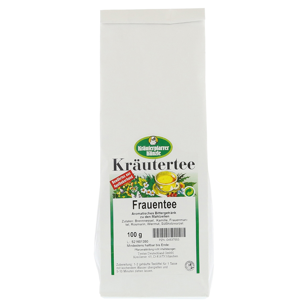 frauentee-n-100-gramm