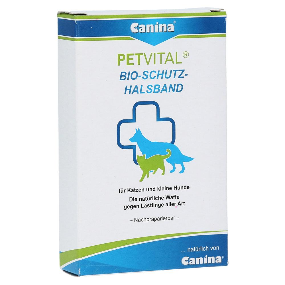 petvital-bio-schutz-halsband-klein-35-cm-vet-1-stuck