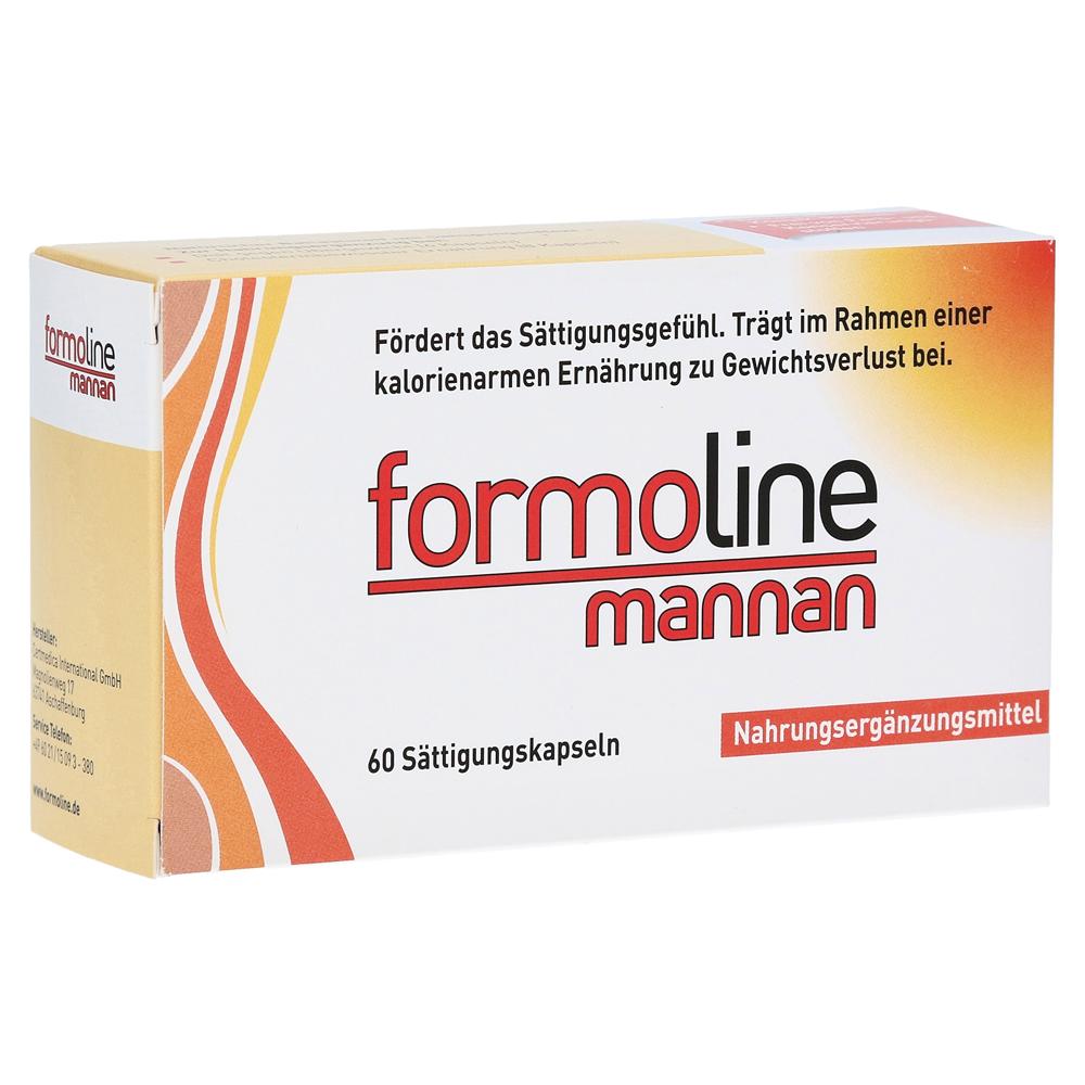 formoline-mannan-kapseln-60-stuck