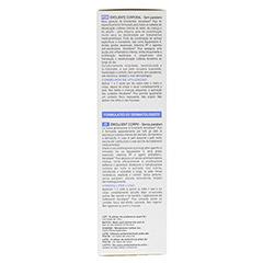 XERODIANE Plus Creme 200 Milliliter - Linke Seite