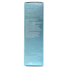 MINERAL BODY Lotion Sea-kissed 250 Milliliter - Linke Seite
