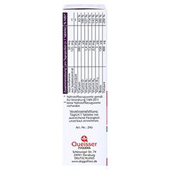 DOPPELHERZ Aktiv-Meno Tabletten 30 Stück - Linke Seite