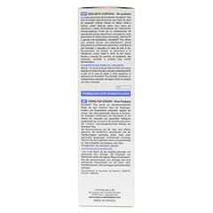 XERODIANE Plus Creme 200 Milliliter - Rechte Seite